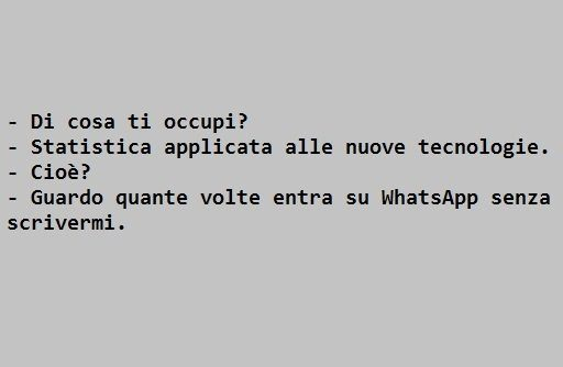 Frasi-divertenti-WhatsApp