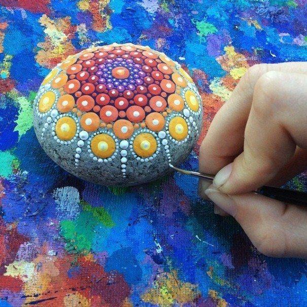 Arte e disegni