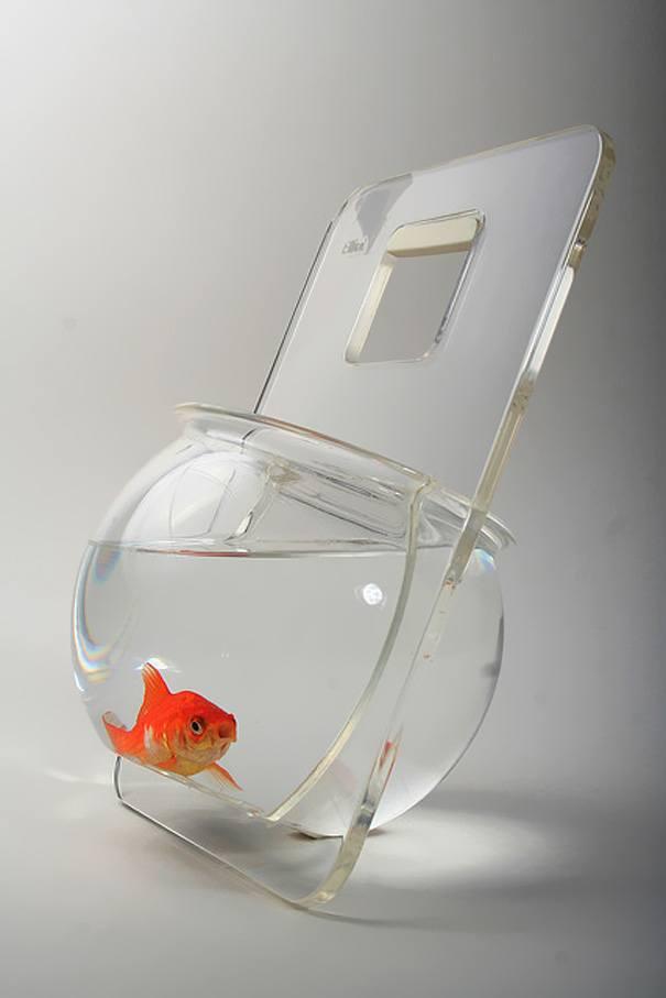acquari creativi