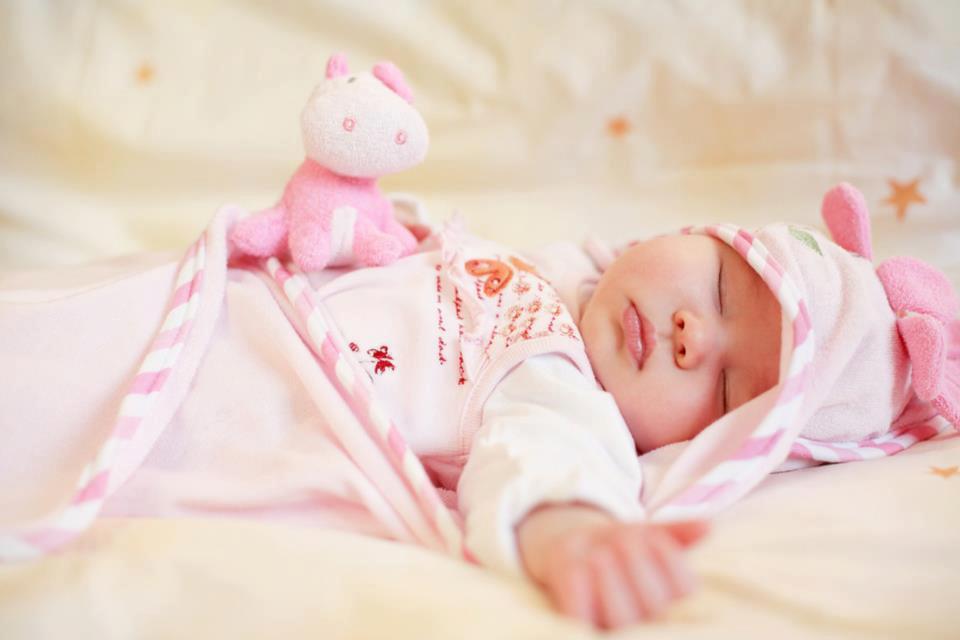 immagini bimbi buonanotte