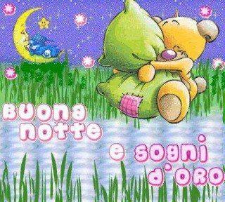 buona_notte_dolci