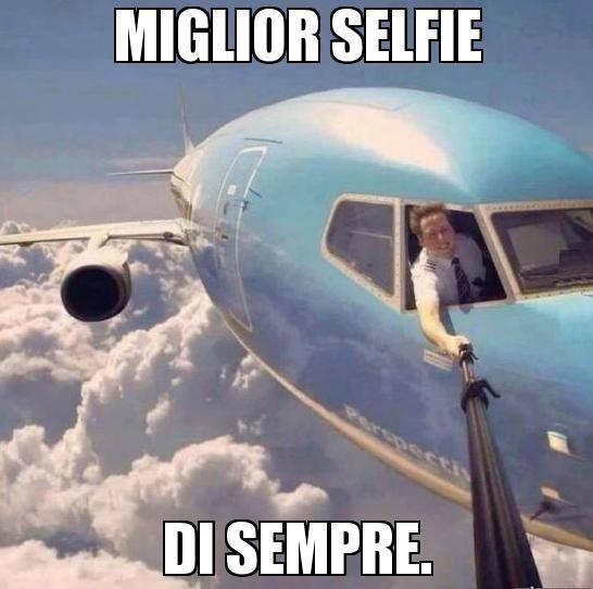 miglior-selfie-di-sempre