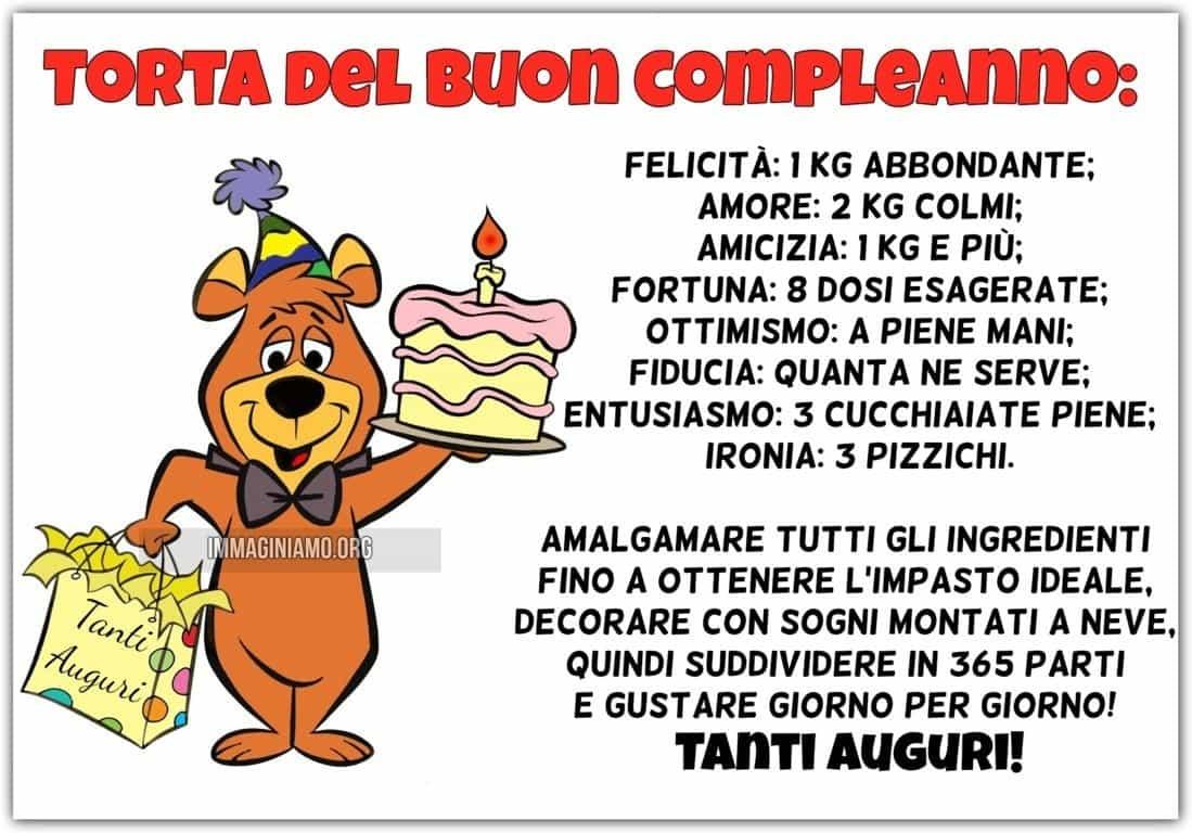 Auguri-torta-compleanno