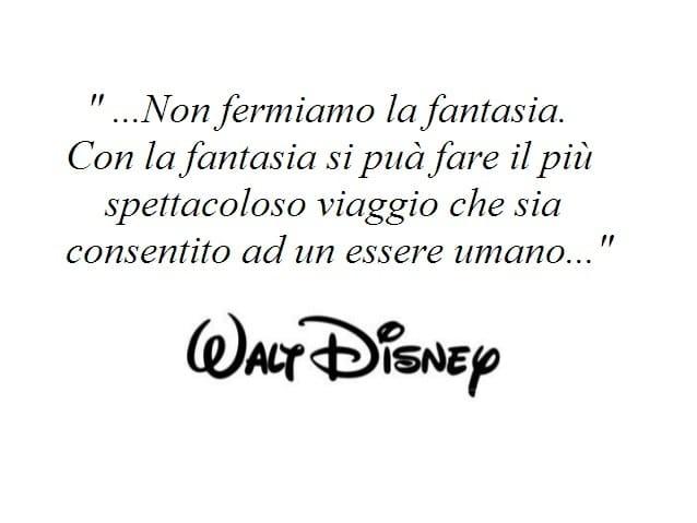 Le 35 Piu Belle Frasi Di Walt Disney In Inglese Con Traduzione
