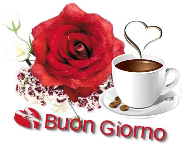 buongiorno_con_rosa