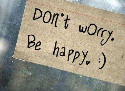 frasi felicità