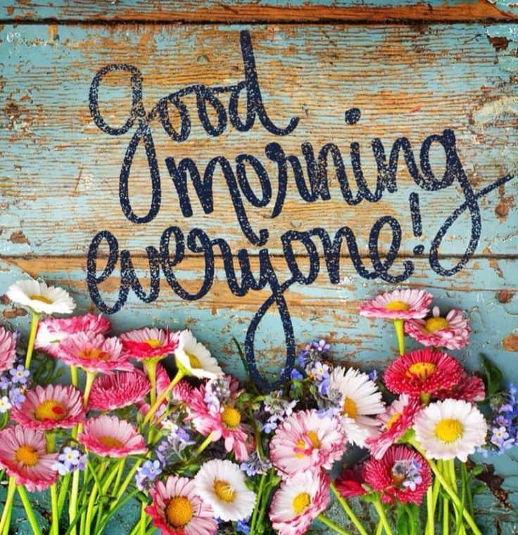 buongiorno-e-goodmorning