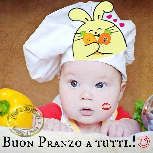 View all posts in Buon Pranzo