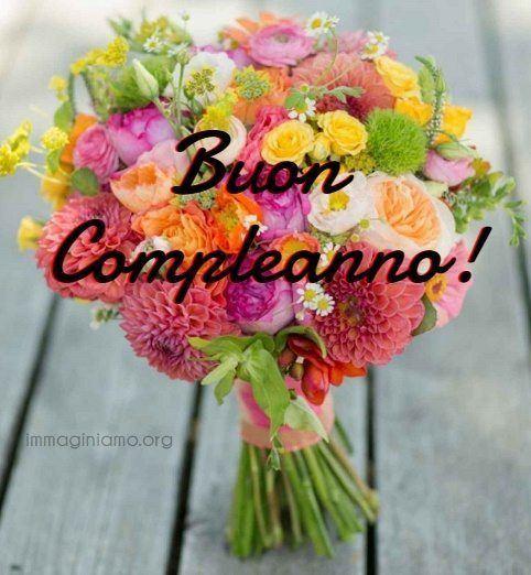 fiori-buon-compleanno