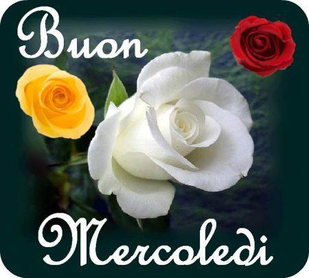mercoledi
