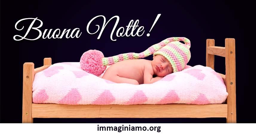 bimbi-buonanotte