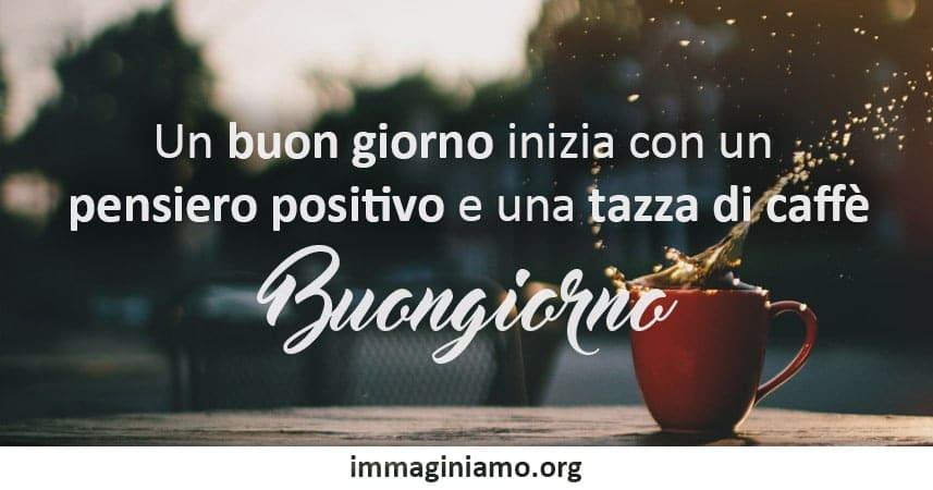 buongiorno-pensiero-positivo