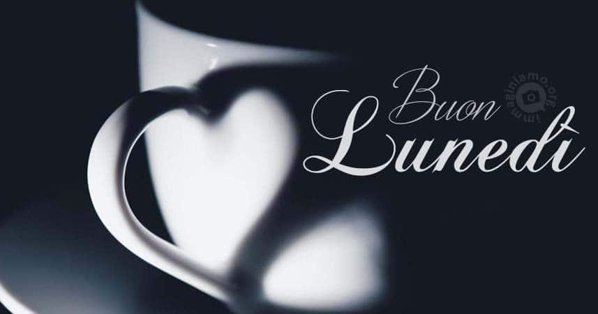 buon-lunedi-amore