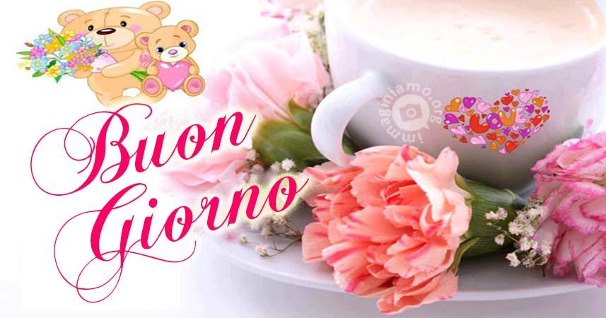 buongiorno-con-fiori