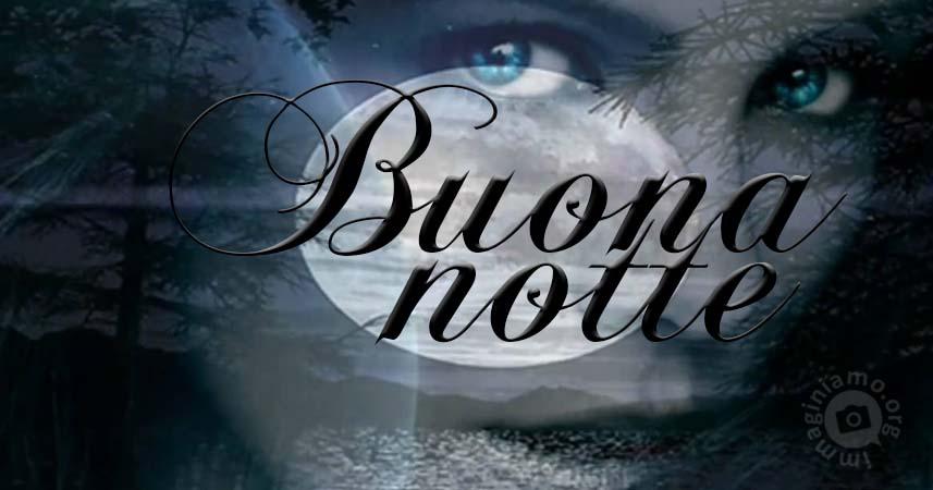 notte-luna-volto