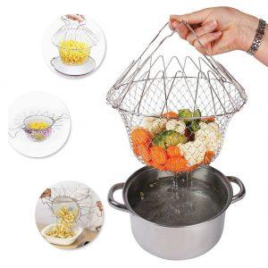 Idee regalo per la cucina (80 idee da regalare o regalarsi ...