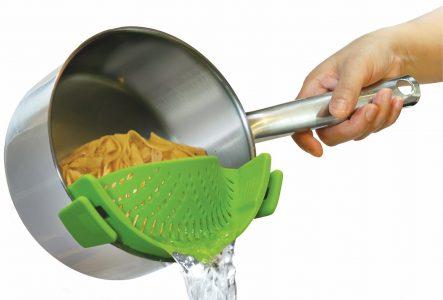 Idee regalo cucina (80 immagini)
