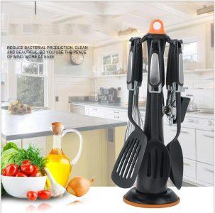 idee regalo cucina 80 immagini. utensili cucinare sano. idee regalo ...