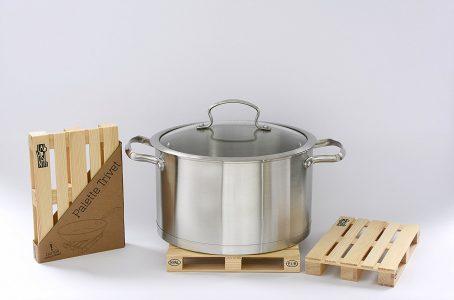 Emejing Idee Regalo Per Cucina Photos - Ameripest.us - ameripest.us