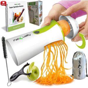 idee regalo cucina fino a 250 euro. idee regalo originali per la ...