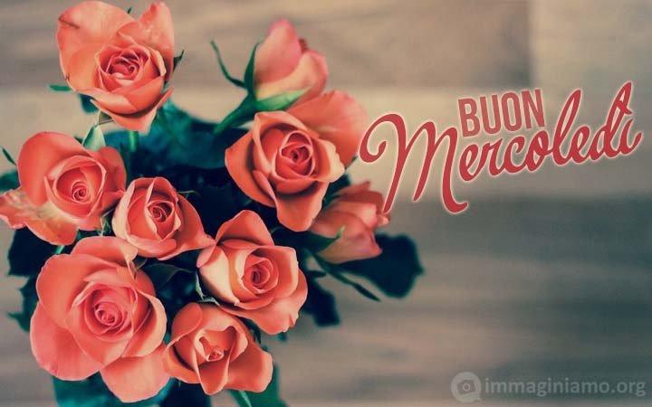 Immagiini rose Buongiorno