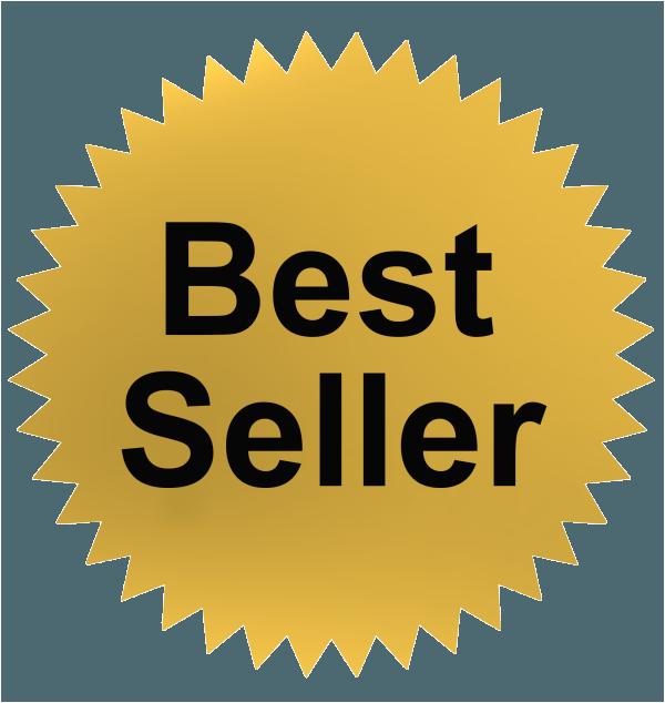 Top 30 Libri più letti a Marzo 2018